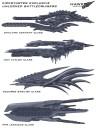 Hawk_Dropfleet_Kickstarter_3