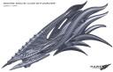 Hawk_Dropfleet_Kickstarter_6