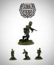 Iron_Cross_Miniaturen_1