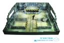 IndustrialStage-wmod_1024x1024