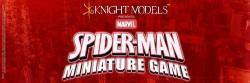 Knight_Models_Spiderman_4