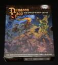 Dungeon_Saga_Unboxing_1