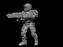 Mantic_Warpath_GCPS_Trooper_1