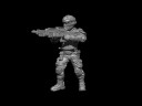 Mantic_Warpath_GCPS_Trooper_2