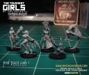 Raging_Heroes_Toughest_Girls_Update_1