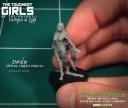 Raging_Heroes_Toughest_Girls_Update_2