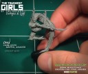 Raging_Heroes_Toughest_Girls_Update_4