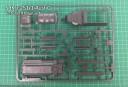 Rubicon Models_SdKfz 251:1 Ausf C - TS1 Plastic 1
