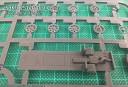 Rubicon Models_SdKfz 251:1 Ausf C - TS1 Plastic 2