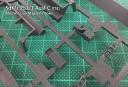 Rubicon Models_SdKfz 251:1 Ausf C - TS1 Plastic 6