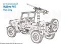 Rubicon Models_Willys MB Facebook Preview 3