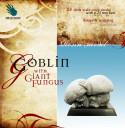 SC_Goblin_Fungus_1