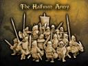 Westfalia_The_Halfmen_Army_1