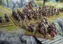 Westfalia_The_Halfmen_Army_10