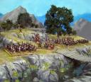 Westfalia_The_Halfmen_Army_2