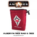 Gates_of_Antares_Dice_Bag_Algoryn