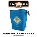 Gates_of_Antares_Dice_Bag_Freeborn