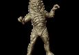 Warlord Games zeigen erstes Work-in-Progress Bild, ihres neuen Systems Doctor Who Miniatures Game, der Zygon.