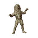 WIP_Doctor_Who_Zygons_1