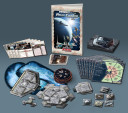 X-Wing_Heroes_of_the_Aturi_Cluster_2