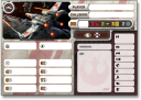 X-Wing_Heroes_of_the_Aturi_Cluster_4