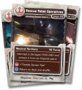 X-Wing_Heroes_of_the_Aturi_Cluster_5