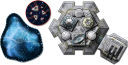 X-Wing_Heroes_of_the_Aturi_Cluster_8