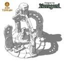 Zen Terrain_Norsgard Terrain Facebook Preview 1