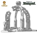 Zen Terrain_Norsgard Terrain Facebook Preview 3