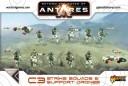 Antares_Strike_Squads_1