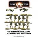 Antares_Strike_Squads_2