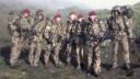 Armies Army_Kickstartercampaign Winter Uniform 2