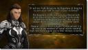 Fleet_Commander_Genesis_10