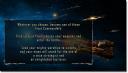 Fleet_Commander_Genesis_11