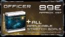 Fleet_Commander_Genesis_12