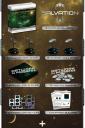 Fleet_Commander_Genesis_16