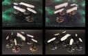 Fleet_Commander_Genesis_18