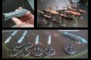 Fleet_Commander_Genesis_19