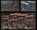 Fleet_Commander_Genesis_20