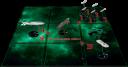 Fleet_Commander_Genesis_7