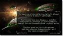 Fleet_Commander_Genesis_8