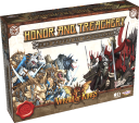 Wrath_of_Kings_Honor_and_Treachery_1