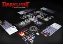 Darklight_Memento_Mori_Kickstarter_Ankündigung