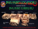 Fantasy_Arc_Bug_Hunt_Locations_01