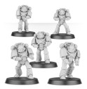 Forge World_The Horus Heresy Legion MKIV Armour 1