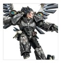 Forge World_The Horus Heresy Raven Guard Corax 7