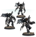Forge World_The Horus Heresy Raven Guard Dark Fury Assault Squad 3