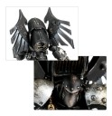 Forge World_The Horus Heresy Raven Guard Dark Fury Assault Squad 6