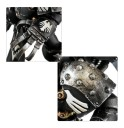 Forge World_The Horus Heresy Raven Guard Dark Fury Assault Squad 7