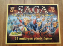 GB_Saga_Plastic_Box